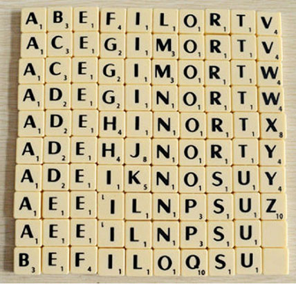 Ivory-scrabble-resized