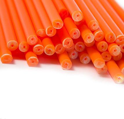 Lollipop Sticks