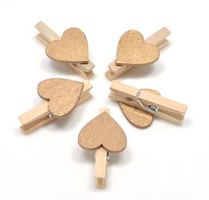 craft pegs